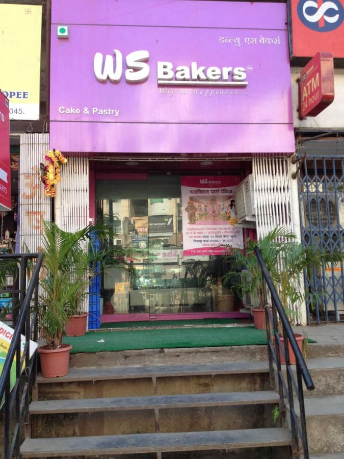 Authentic Chinese Restaurant In Pune