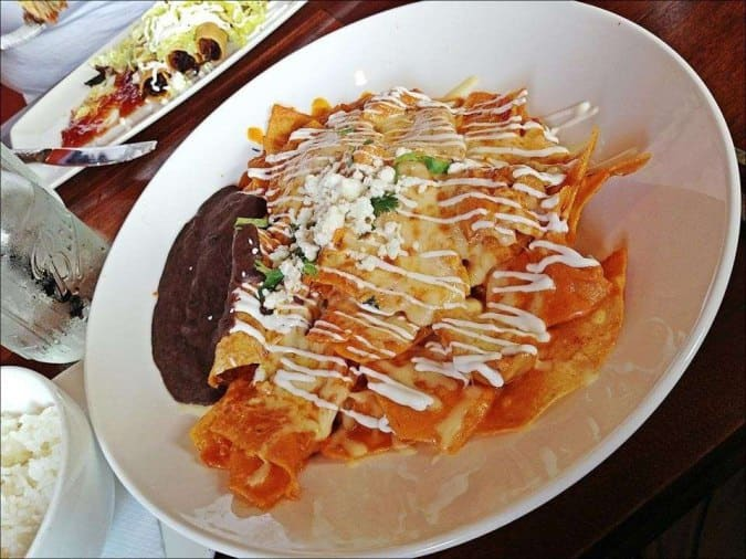 Louisville (MS) United States  city pictures gallery : ... , Pictures of Guaca Mole, Lyndon, Louisville Zomato United States