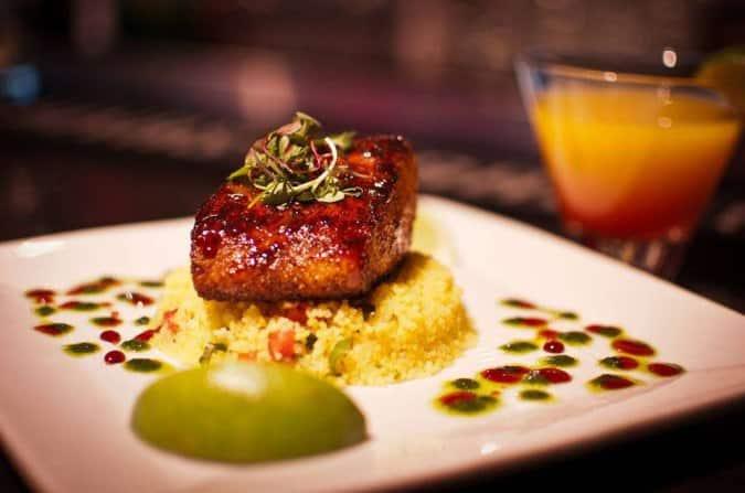 Divan restaurant hookah bar buckhead atlanta zomato for Divan restaurant
