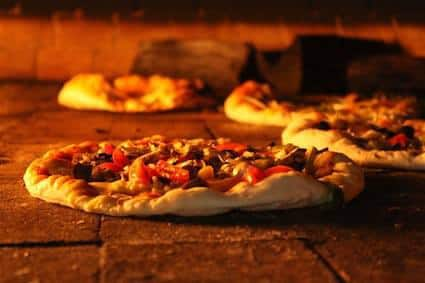 86 public braamfontein johannesburg zomato south africa for African cuisine braamfontein
