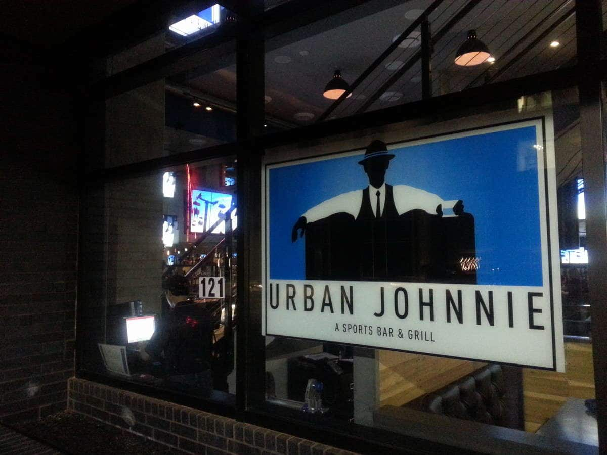 Italian Restaurants In North Oklahoma City