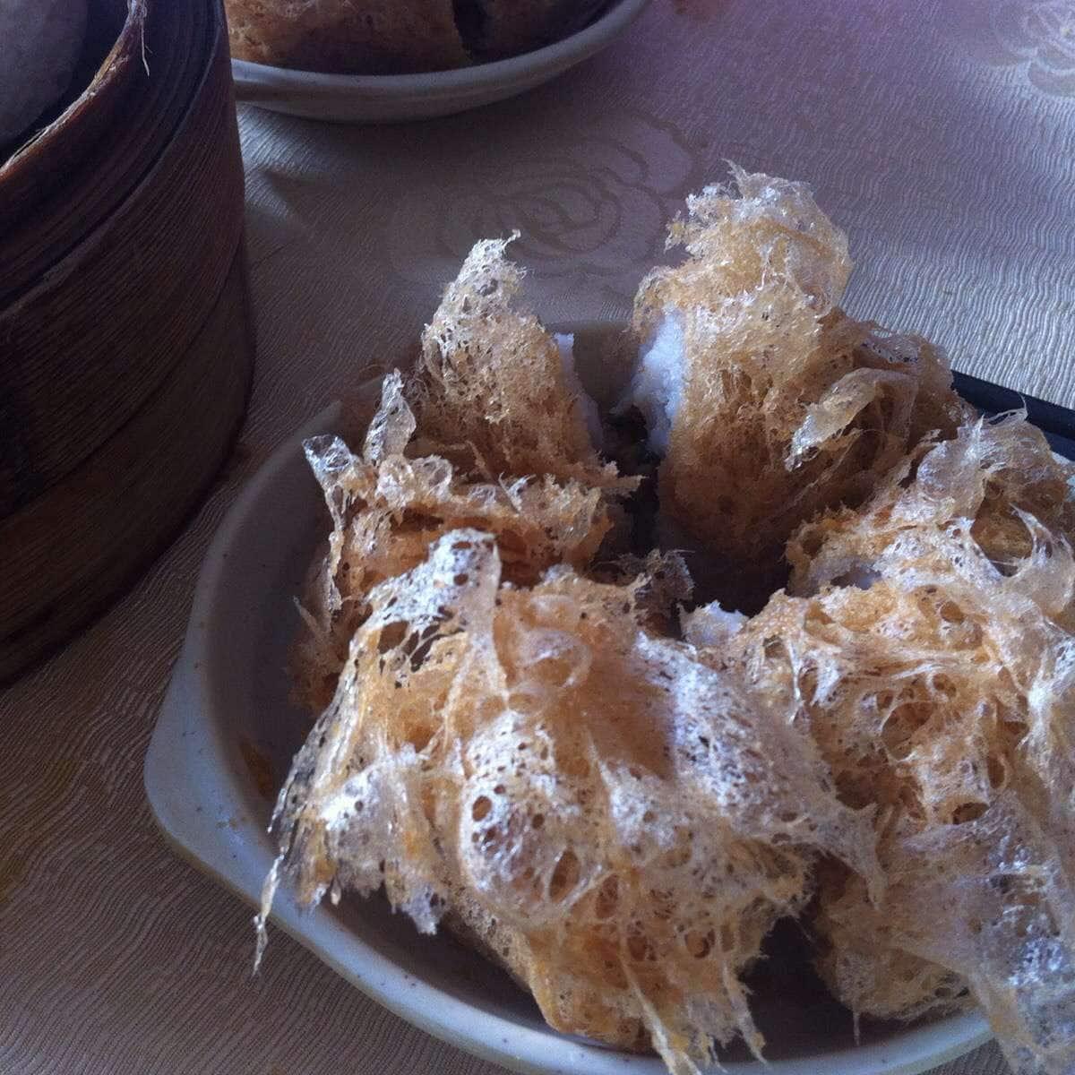 Photo of Star Seafood by Brenda Phu